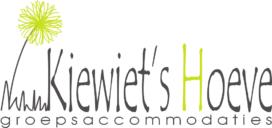 Groepsaccommodatie Kiewiet's Hoeve | Ameland